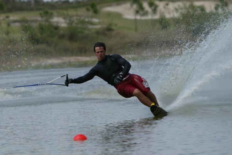 Jaime Slalom 4